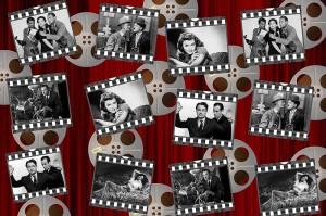 Historische Mode und Kino – gute Partner von alters her